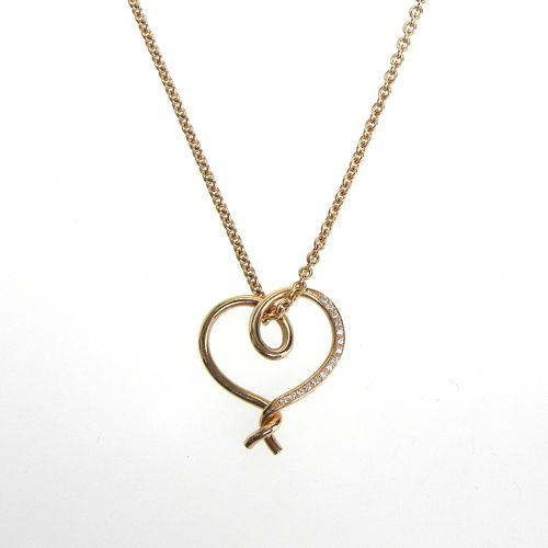 Collier Happy Valentine 040310